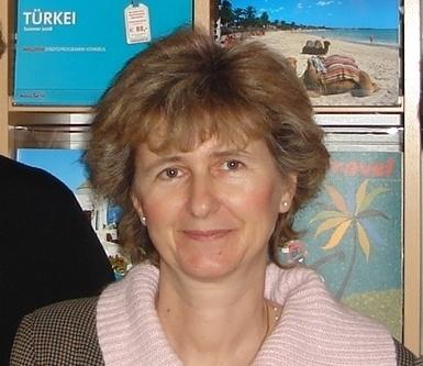 Eniko Pavay