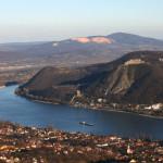 Danube-Bend-1024x432