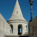 Fishermans-Bastion-672x1024