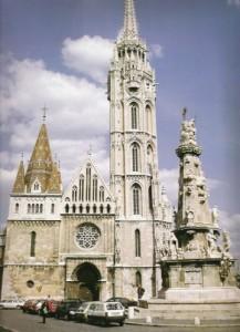 Matyas_templom1-360x496