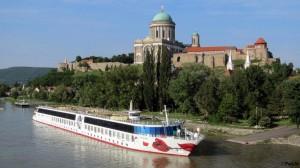 Riva-Esztergomban-1024x576