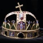 hungarian-national-crown-91257-m