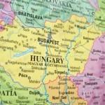 hungary-map-380x285